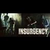 Insurgency (Steam Key)