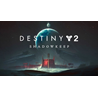 Destiny 2: Shadowkeep (Steam Ключ)