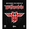 Return to Castle Wolfenstein (Steam/GLOBAL KEY)