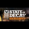 State of Decay: YOSE (Steam Key/RU)