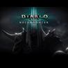 Diablo 3: Rise of the Necromancer (RU/EU/US)