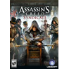 Assassins Creed Syndicate (Uplay)