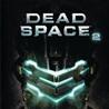 Dead Space 2 (Origin/Region Free)