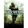 Call of Duty 4: Modern Warfare (Steam/Global)
