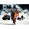 Battlefield: Bad Company 2 Origin Key GLOBAL