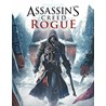 ?? ASSASSIN´S CREED: ROGUE (UPLAY) + ПОДАРОК
