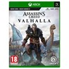 Assassin´s Creed Вальгалла XBOX ONE / SERIES X S ??