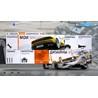 ??Forza Horizon 3 Кредиты (CR) LVL FH3 Буст ?? PC/XBOX