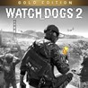 Watch Dogs 2 - Gold Edition XBOX ONE/XBOX SERIES X|S ??