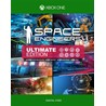 ??Space Engineers: Ultimate Edition 2020 |XBOX ONE|??