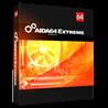 AIDA64 Extreme Edition 6 (пожизненная лицензия) (Ключ)