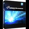 AIDA64 Business Edition 6 (пожизненная лицензия) (Ключ)