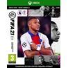 ? FIFA 21 Champion издание XBOX ONE | SERIES X|S Ключ??