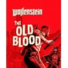 Wolfenstein: The Old Blood.RU.STEAM