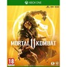? Mortal Kombat 11 XBOX ONE|X|S?? КЛЮЧ