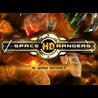 Space Rangers HD: A War Apart (Steam) ? REGION FREE +??