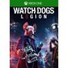Watch Dogs: Legion XBOX ONE/SERIES X/S Ключ????