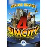 ??SimCity 4 Deluxe Edition STEAM КЛЮЧ | GLOBAL