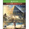 Assassin's Creed Истоки Deluxe Edition (Xbox One) Ключ