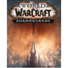 WOW Shadowlands - Base Edition EUROPE