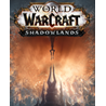 WOW Shadowlands - Heroic Edition EUROPE+50lvl