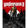 Wolfenstein 2 II: The New Colossus + DLC (Steam) RU/CIS