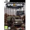 Spintires: Chernobyl Bundle (Steam) - Россия + СНГ