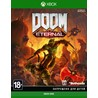 ? DOOM Eternal Standard Edition Xbox One|X|S ключ