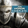 For Honor Complete Edition XBOX ONE / XBOX SERIES X|S??