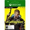 Cyberpunk 2077 (Xbox | Region Free)