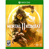 ????Mortal Kombat 11 / XBOX ONE / SERIES X|S / KEY????
