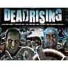 Dead Rising 10th Anniversary (STEAM KEY / RU/CIS)
