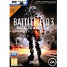 Battlefield 3:  Back to Karkand DLC РУССКИЙ (Origin)