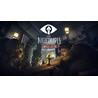 ?Assassin?s Creed IV Black Flag XBOX ONE