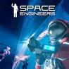 Space Engineers XBOX ONE / XBOX SERIES X|S [ Код ?? ]