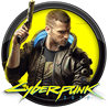 CYBERPUNK 2077 (GOG.COM /KEY) RU+CIS + БОНУС ПРЕДЗАКАЗ