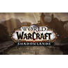 World of Warcraft®: Shadowlands BASE EU/RU