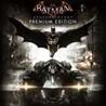 Batman Рыцарь Аркхема Premium Edition XBOX ONE Код/Ключ
