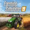 Farming Simulator 19 XBOX ONE / XBOX SERIES X|S Ключ ??