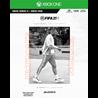 ? FIFA 21 Ultimate издание XBOX ONE|X|S Цифровой Ключ??