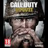 ??Call of Duty®: WWII STEAM KEY | Region EU