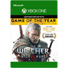 ?? The Witcher 3: Wild Hunt - Game of the Year /КЛЮЧ ??
