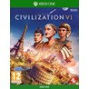 ? Sid Meier´s Civilization VI XBOX ONE ?? КЛЮЧ