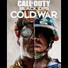 ?? CALL OF DUTY: BLACK OPS COLD WAR [BATTLE.NET]