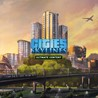 ? Cities: Skylines - Ultimate Content Bundle XBOX  ??