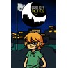 Hitman Absolution Suit and Gun Col (Steam Gift RegFree)