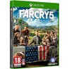?? Far Cry 5 | Xbox One/Series ключ ??