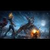 Path of exile ВСЕ Сферы POE Стандарт и Ritual RPGcash