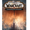 WOW SHADOWLANDS????--- ----????HEROIC EDITION (RU)