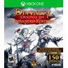 ? Divinity Original Sin - Enhanced Edition XBOX ONE|X|S